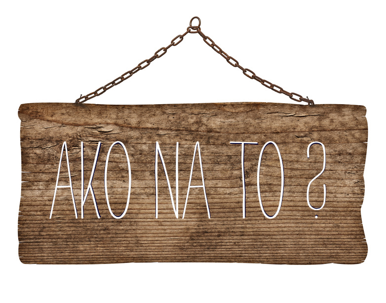2c4bae48e089 Ako správne predávať a nakupovať oblečenie cez internet - Blog ...