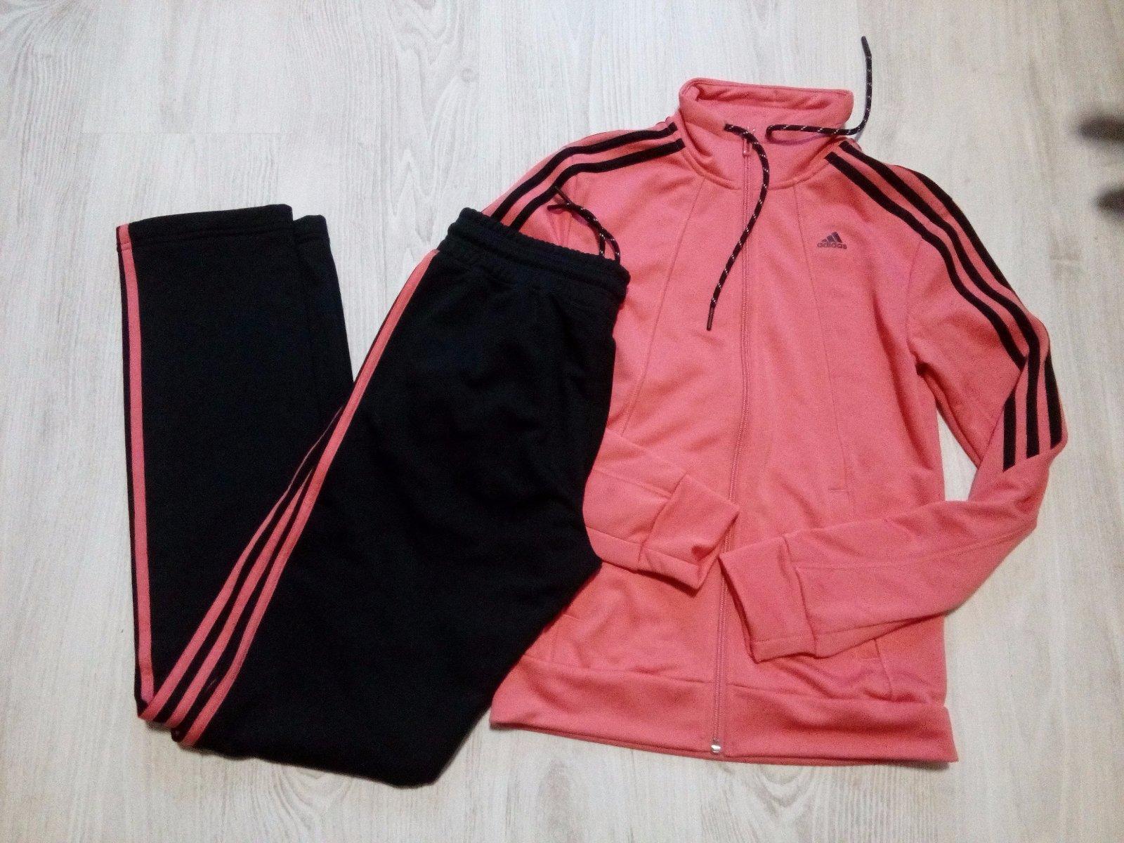 d75f15377722 Adidas dámska súprava veľ Xs - Bazár sulong - Morský Koník